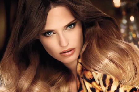 Лучшие витамины для густоты и укрепления волос