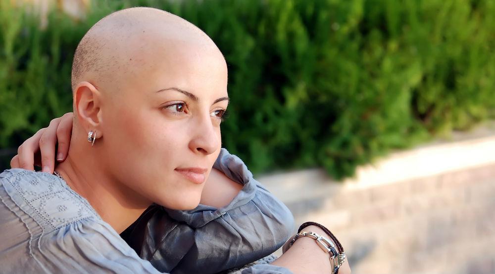 Средства для восстановления волос после химии