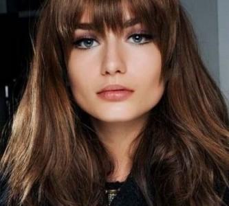 Особенности прически каскад для длинных волос