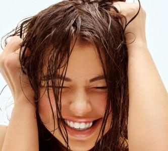 Рейтинг лучших шампуней для жирных волос