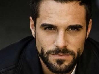 Стильные варианты мужских причесок с бородой