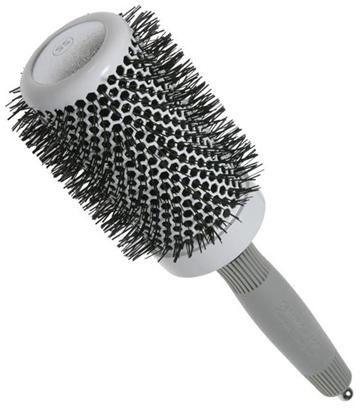 Расческа брашер