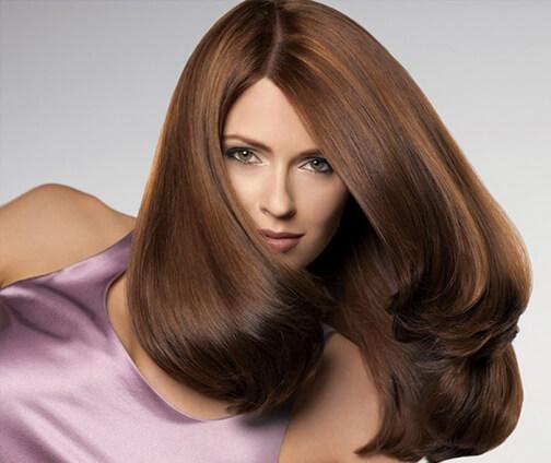 Средство для густоты волос: в аптеке и в домашних условиях