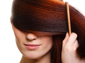 Могут ли жить вши на окрашенных волосах?