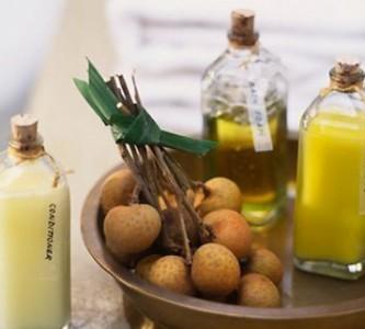 Плюсы и минусы натурального шампуня для волос