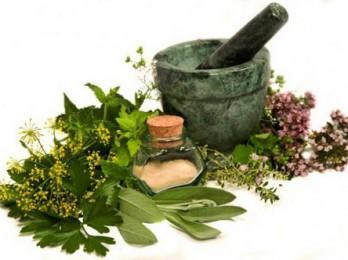 Лечение педикулеза народными средствами от вшей