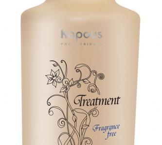 Лучший шампунь для красоты и здоровья волос