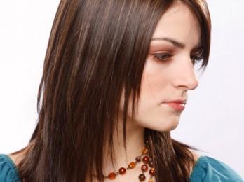 Особенности стрижки «рапсодия» для длинных волос