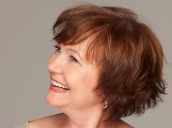 Подходящие короткие стрижки для женщин после 50 лет