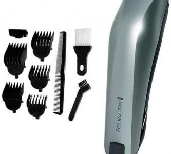 Советы по выбору машинки для стрижки волос